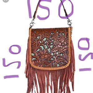 Handbags - Montana west